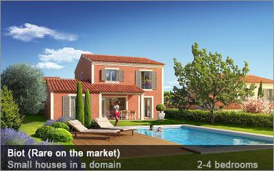 köpa hus i frankrike nice